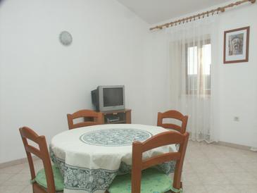 Apartament A-2515-a - Apartamenty Loznati (Cres) - 2515