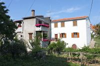 Loznati Apartments 2515