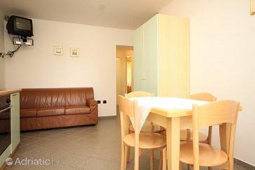 Apartment A-2518-b - Apartments Nerezine (Lošinj) - 2518