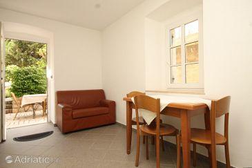 Apartment A-2518-c - Apartments Nerezine (Lošinj) - 2518