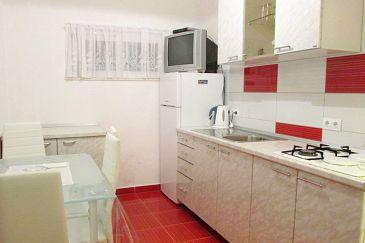 Apartment A-252-c - Apartments Žuljana (Pelješac) - 252