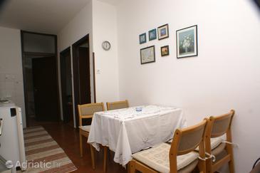 Apartment A-2529-b - Apartments Umag (Umag) - 2529