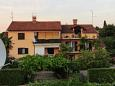 Apartments Umag (Umag) - 2529