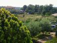 Terrace 1 - view - Apartment A-2531-c - Apartments Babići (Umag) - 2531