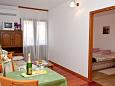 Dining room - Apartment A-2536-d - Apartments Novigrad (Novigrad) - 2536