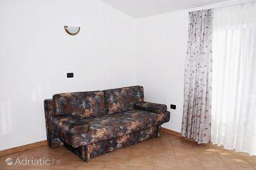 Apartment A-2537-a - Apartments Novigrad (Novigrad) - 2537