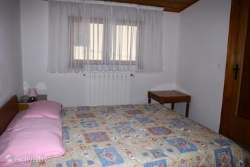 Room S-2538-a - Apartments and Rooms Novigrad (Novigrad) - 2538