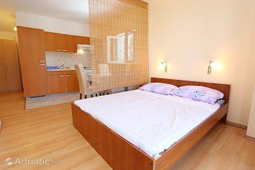 Apartment A-254-b - Apartments Žuljana (Pelješac) - 254