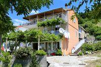 Apartments with a parking space Žuljana (Pelješac) - 254