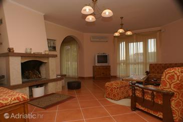 Apartment A-2546-c - Apartments Novigrad (Novigrad) - 2546
