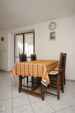 Apartment A-2557-a - Apartments Zambratija (Umag) - 2557