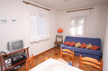 Apartment A-2566-b - Apartments Slatine (Čiovo) - 2566