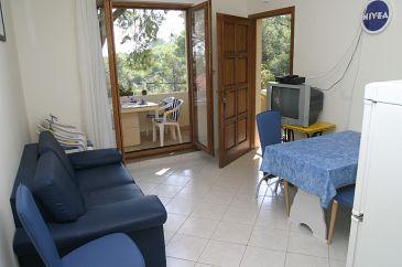 Apartment A-2568-a - Apartments Slatine (Čiovo) - 2568