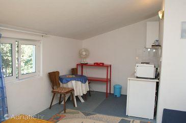 Studio flat AS-257-a - Apartments Trpanj (Pelješac) - 257