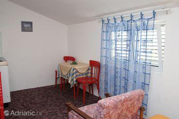 Studio flat AS-257-b - Apartments Trpanj (Pelješac) - 257