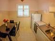 Jadalnia - Apartament A-2570-b - Apartamenty Slatine (Čiovo) - 2570