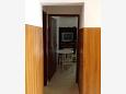 Hallway - Apartment A-2570-b - Apartments Slatine (Čiovo) - 2570