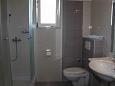Bathroom - Apartment A-2571-a - Apartments Seget Vranjica (Trogir) - 2571