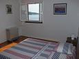Bedroom 1 - Apartment A-2571-a - Apartments Seget Vranjica (Trogir) - 2571