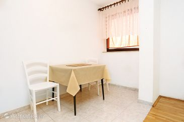 Studio flat AS-258-a - Apartments and Rooms Trpanj (Pelješac) - 258