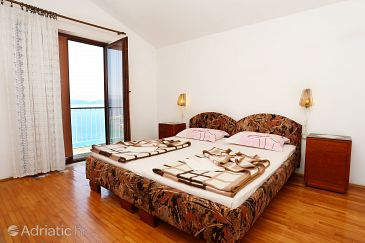 Room S-258-a - Apartments and Rooms Trpanj (Pelješac) - 258