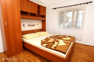Room S-258-c - Apartments and Rooms Trpanj (Pelješac) - 258