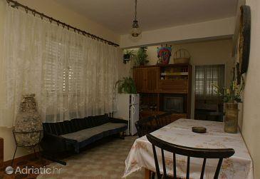 Apartment A-2584-a - Apartments Drašnice (Makarska) - 2584