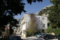 Drašnice Apartments 2584