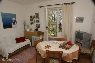 Apartment A-2589-a - Apartments Gradac (Makarska) - 2589