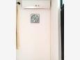 Hallway - Apartment A-2590-a - Apartments Podaca (Makarska) - 2590