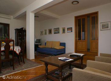 Apartment A-2591-a - Apartments Drašnice (Makarska) - 2591
