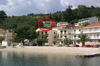 Podgora Apartments 2593