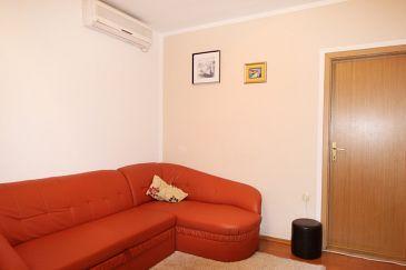 Apartment A-2600-a - Apartments Makarska (Makarska) - 2600