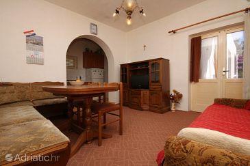 Apartment A-2600-b - Apartments Makarska (Makarska) - 2600