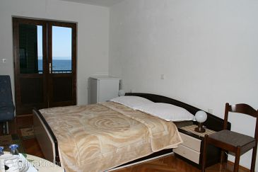 Room S-2601-b - Apartments and Rooms Podgora (Makarska) - 2601