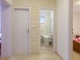 Hallway 3 - Apartment A-2604-b - Apartments Podgora (Makarska) - 2604