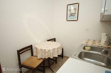 Apartment A-2609-a - Apartments Baška Voda (Makarska) - 2609