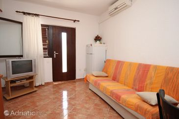 Apartment A-2609-b - Apartments Baška Voda (Makarska) - 2609