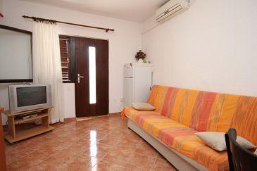 Apartament A-2609-b - Apartamenty Baška Voda (Makarska) - 2609