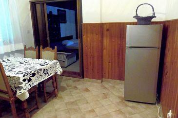 Apartment A-2614-c - Apartments Podgora (Makarska) - 2614