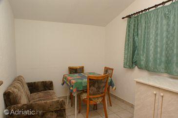 Apartment A-2618-a - Apartments Podaca (Makarska) - 2618