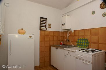 Apartment A-2620-a - Apartments Podaca (Makarska) - 2620