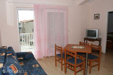 Apartment A-2624-a - Apartments Podgora (Makarska) - 2624