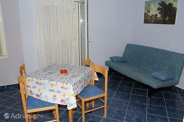 Apartment A-2624-c - Apartments Podgora (Makarska) - 2624