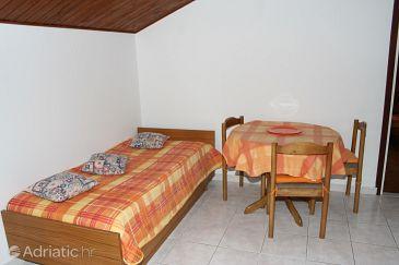 Apartment A-2626-a - Apartments Zaostrog (Makarska) - 2626