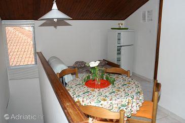 Apartment A-2626-b - Apartments Zaostrog (Makarska) - 2626