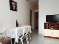 Dining room - Apartment A-2630-b - Apartments Makarska (Makarska) - 2630