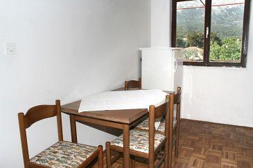 Apartament A-2638-a - Kwatery Zaostrog (Makarska) - 2638