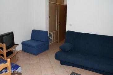 Apartment A-2639-b - Apartments Zaostrog (Makarska) - 2639