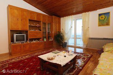 Apartment A-2644-a - Apartments Drašnice (Makarska) - 2644